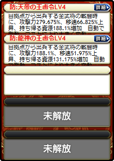 王桃・王悦
